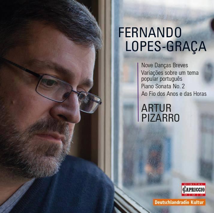 Artur Pizarro Lopes Graca