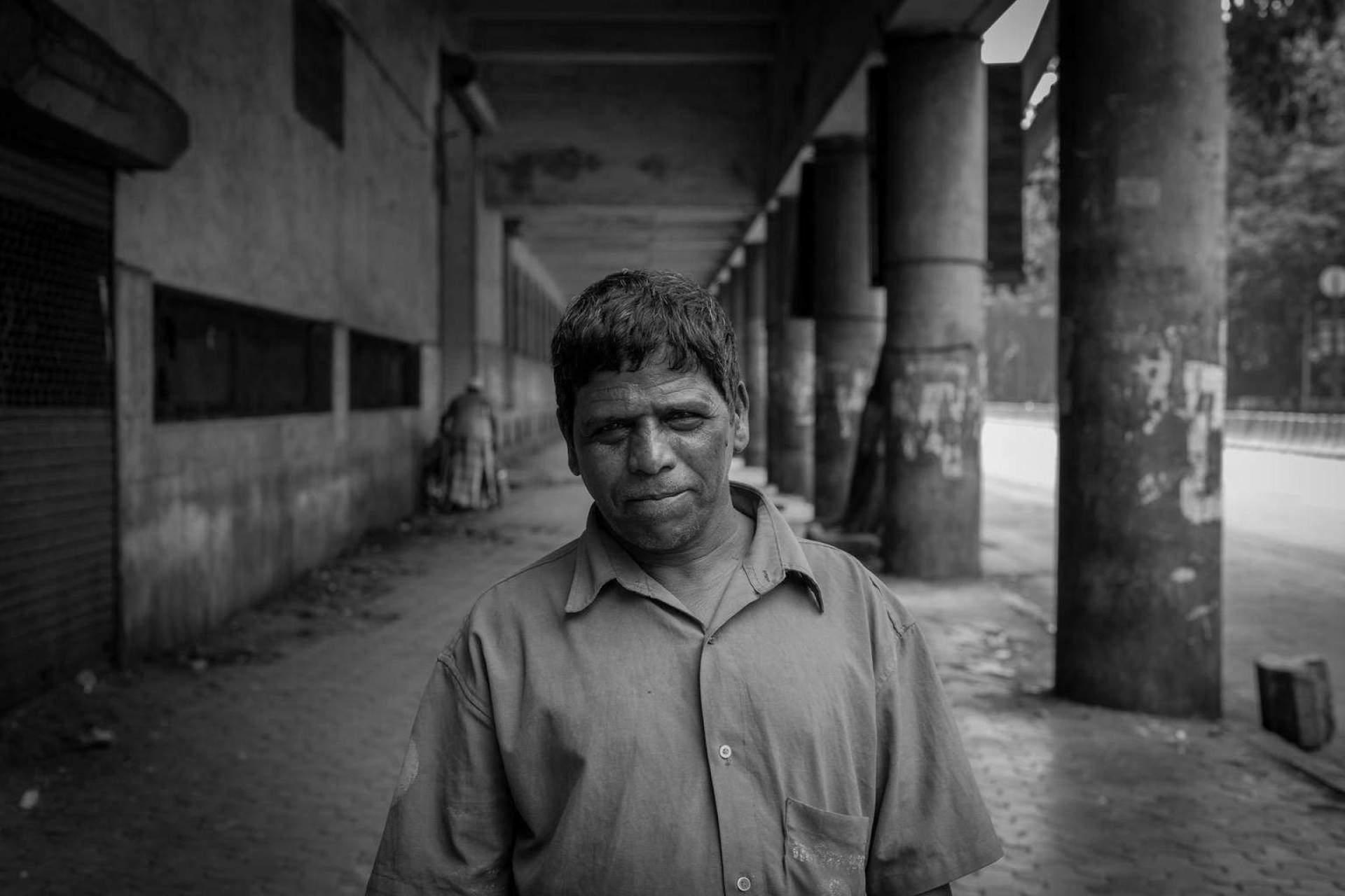 Mumbai -dia 2 3