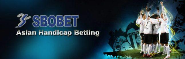 sportbook sbobet - CARA DAFTAR SBOBET