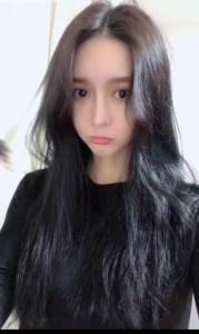 Shannon - Tianjin Escort