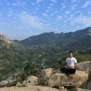 meditaiton 副本