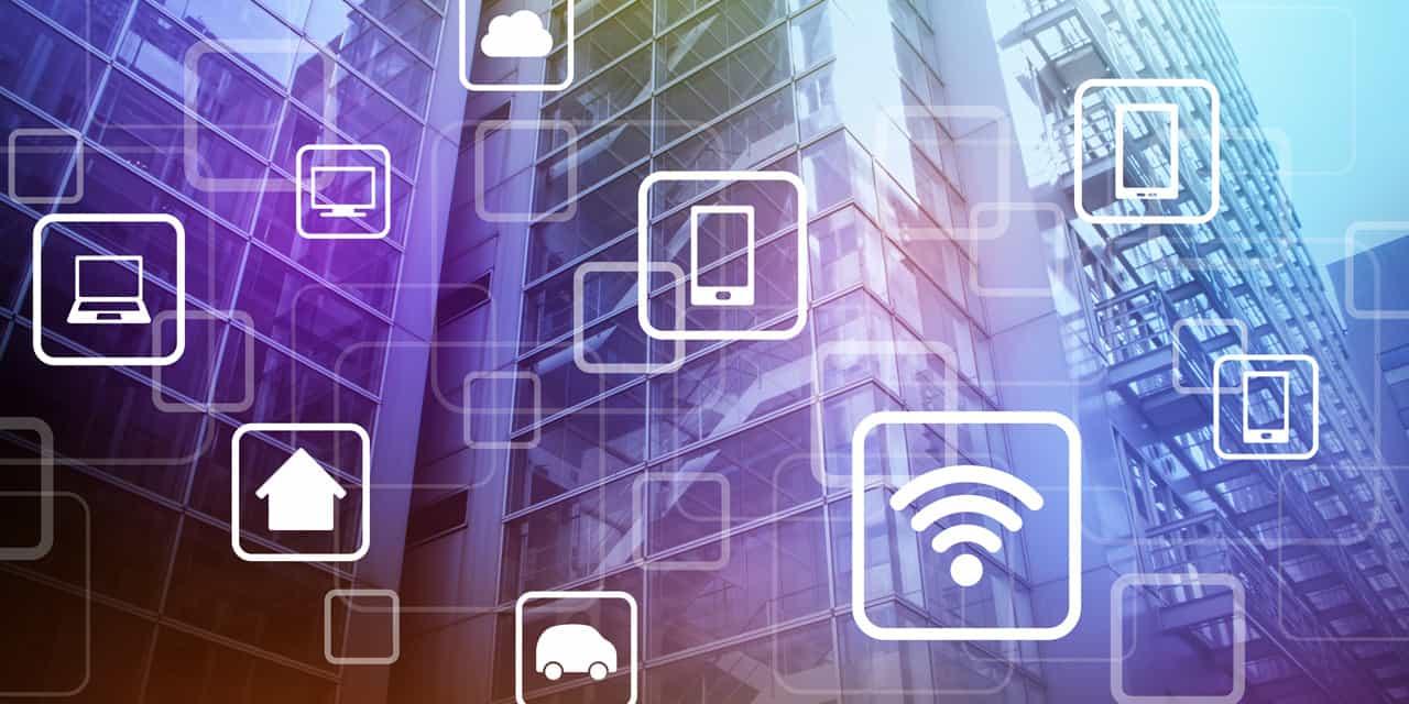 Home Tia Online Eia 568 Standard Pdf Smart Buildings