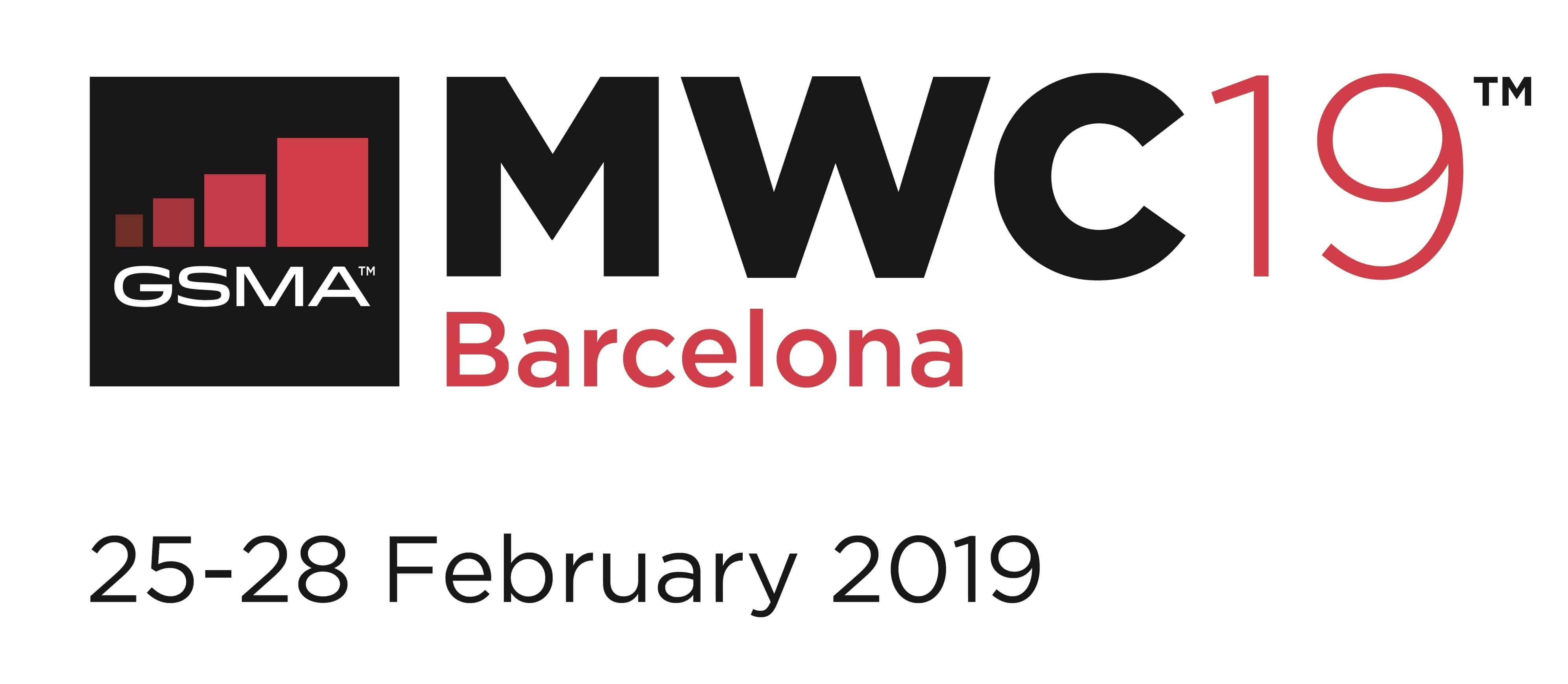 Home Tia Online House Wiring Guide India Mwc19 Barcelona Partner Programme Shaping A Reliable 5g Experience Use Case Smart Buildings