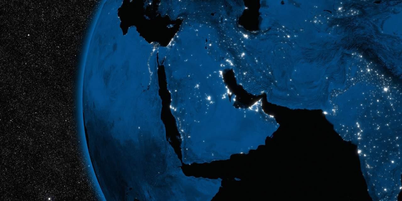 EMEA Region featured image
