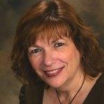 Nancy Patterson