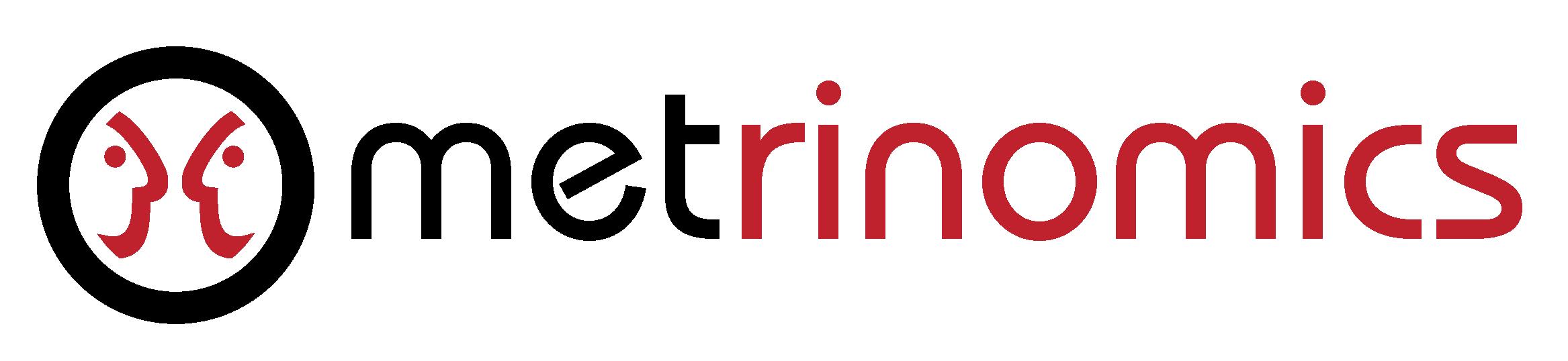 metrinomics_logo_highres300