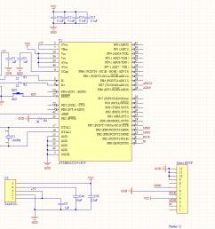 avr schematic png [ 1171 x 872 Pixel ]