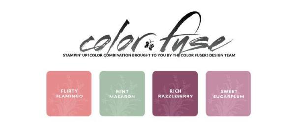 September Color Fusers