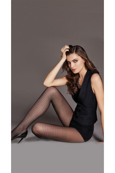 Omsa Moda Collection  Tights  Socks  Leggings official