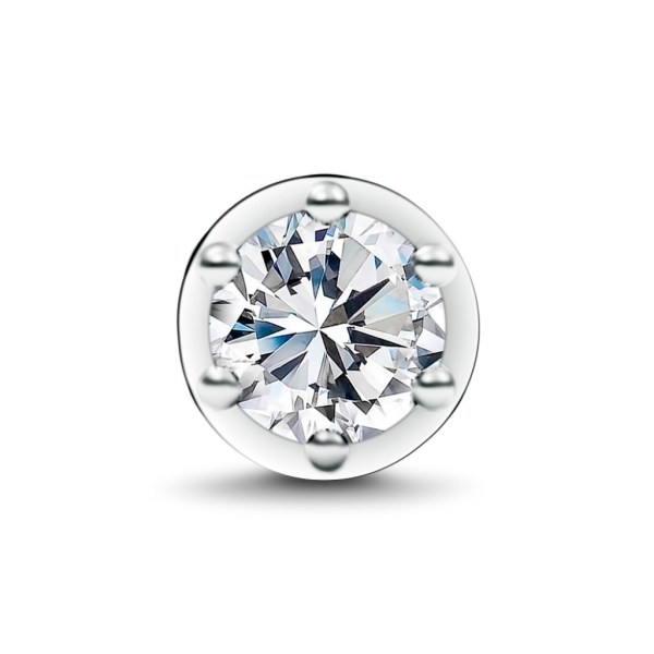 perhiasan-emas-berlian-white-gold-18k-diamond-gemstone-earring-nefertiti-4