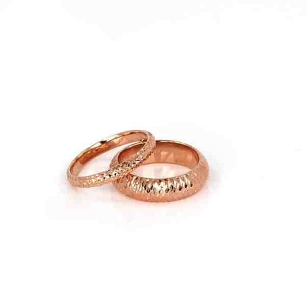 perhiasan emas cincin ring jewelry