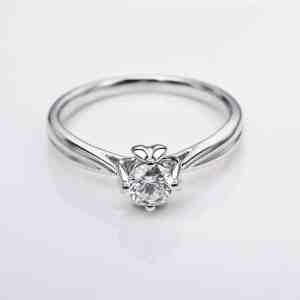 erhiasan-emas-berlian-white-gold-18k-diamond-dhtxdfj042-2