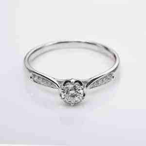 perhiasan-emas-berlian-white-gold-18k-diamond-dhtxdfj049-2