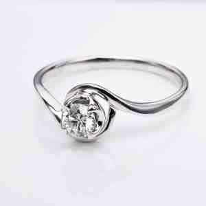 perhiasan-emas-berlian-white-gold-18k-diamond-dhtxhjz008-2