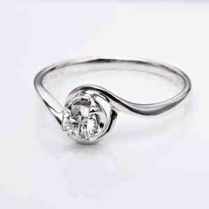 perhiasan-emas-berlian-white-gold-18k-diamond-dhtxhjz008-2