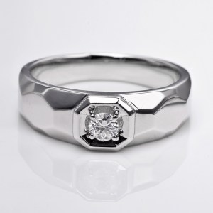 perhiasan-emas-berlian-white-gold-18k-diamond-dhtxhjz009-2