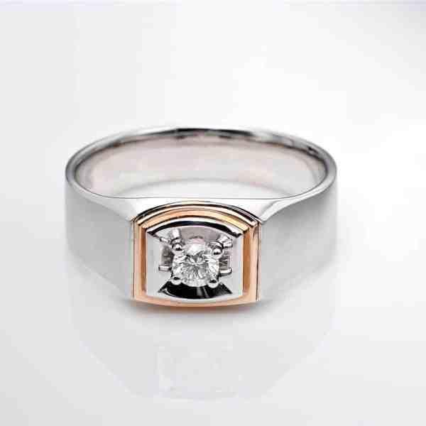 perhiasan-emas-berlian-white-gold-18k-diamond-dhtxhjz012-2