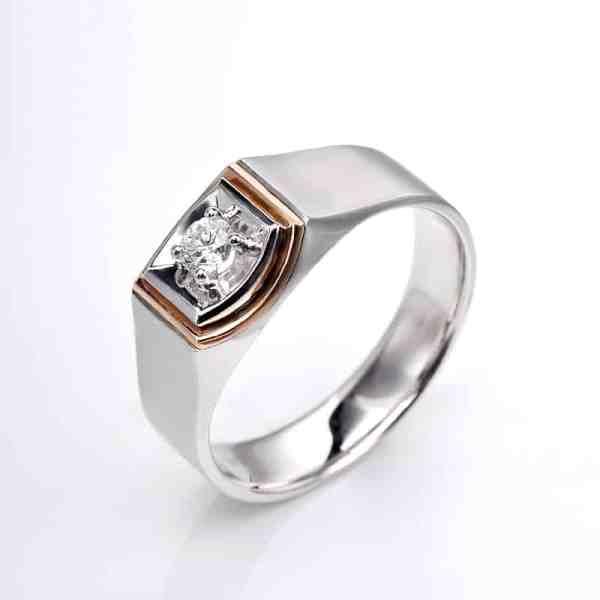 perhiasan-emas-berlian-white-gold-18k-diamond-dhtxhjz012-4