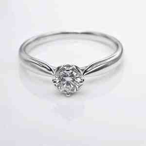 perhiasan-emas-berlian-white-gold-18k-diamonddhtxdfj046-2