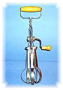 beater kitchen faucets for sale vintage, blue whirl, hand mixer, egg (kitchen ...