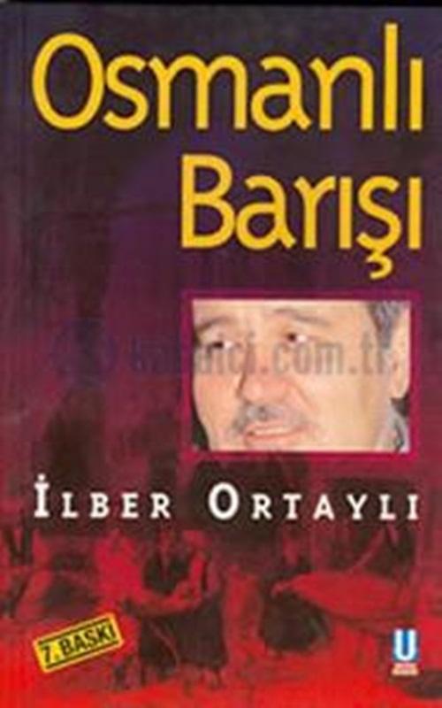 osmanli-barisi20130131183555