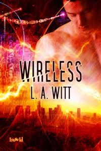 LW_Wireless_300