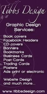 Tibbs-Design