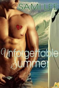 Unforgettable-Summer-300