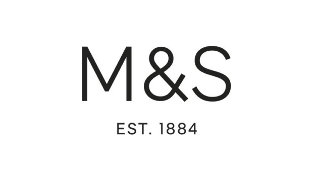 Marks and Spencer Empowers Business Analysts with Spotfire