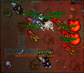 Thornfire2.jpg
