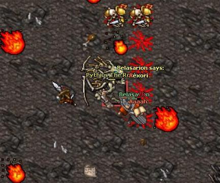 Battling Pythias.jpg