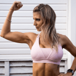 Practical Tips for Building Muscle for a Healthier Result