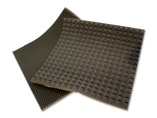 Herramientas y tiles para el montaje de ordenadores  TicArte