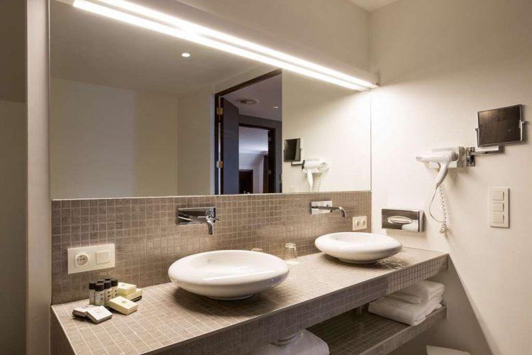Hotel In Brugge Best Western Premier Weinebrugge Ticati Com