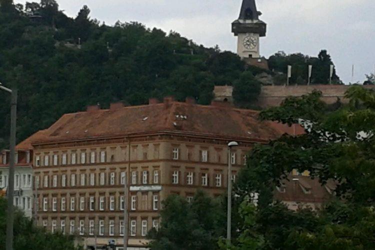 Hotel In Graz Hotel Das Weitzer Ticati Com