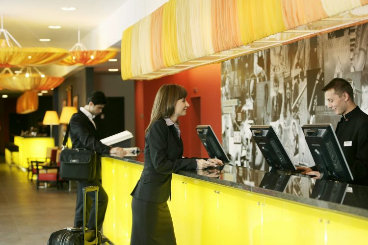 Hotel In Otopeni Bucharest Vienna House Easy Airport