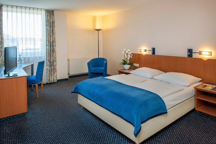 Hotel In Limburg Vienna House Easy Limburg Ticati Com