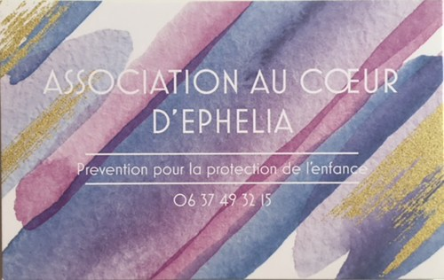 Association au Coeur d'Ephélia