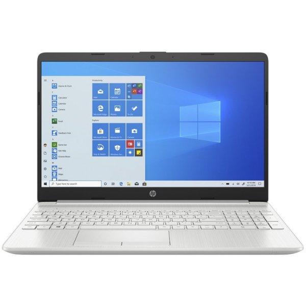 Portàtil HP 15,6″ I7-1065G7