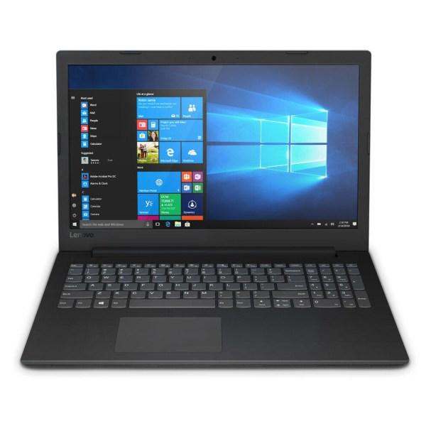 Lenovo 15.6″ AMD A9-9425
