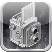 Pixlromatic - تطبيق