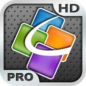تطبيق Quickoffice® Pro لعرض وإنشاء ملفات الأوفيس على الايباد والايفون
