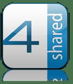4share شرح برنامج