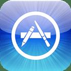 app store - اب ستور