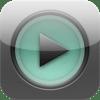 تطبيق اوبلير لمشاهدة الافلام بالترجمة - oplayer app