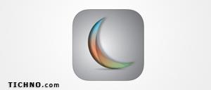 """شركة رُمّان Romman Apps تحدث تطبيق """"السلام"""" لاجهزة أبل والاندرويد"""