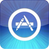 حساب ابستور appstore account