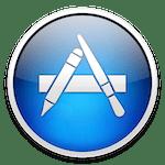 الابستور - apple id - appstore