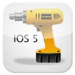 iOS-5-cydia-tweaks-150×150