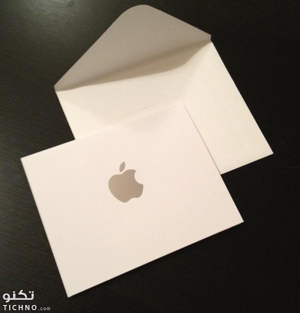 شرح استخدام بطاقة الايتونز - itunes gift card